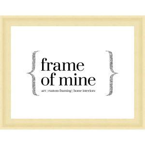 Frame 4107