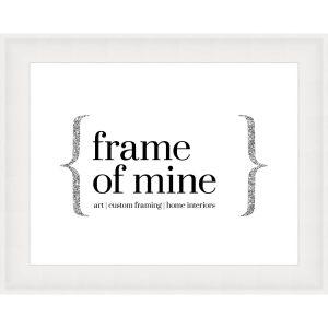 Frame 4222