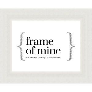 Frame 4351