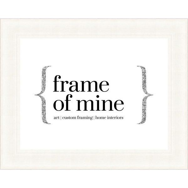 Frame 4389