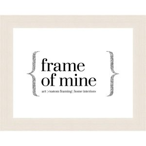 Frame 4768