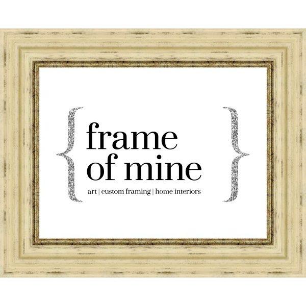 Frame 6007