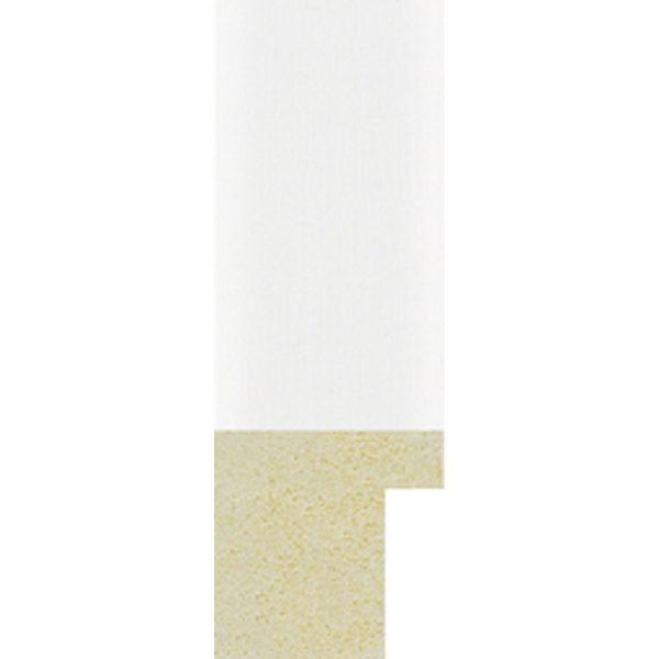White Sample 4169