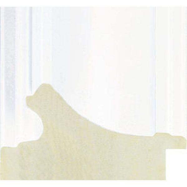 White Sample 4696