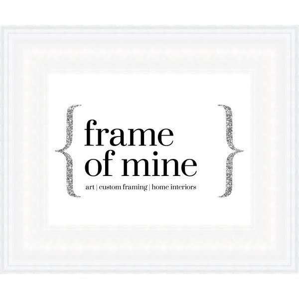 frame 4696
