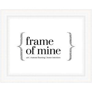 frame 4729