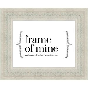 frame 6028