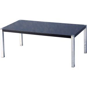 Black Gloss Coffee Table web