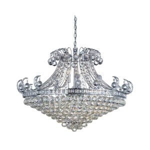 Bloomsbury Large Ceiling Light