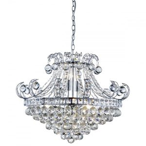Bloomsbury Medium Ceiling Light